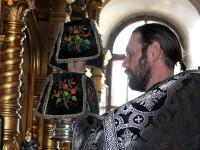 Коливо — чудесная пища православных постников