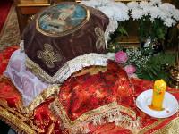 Артос — Святой Пасхальный хлеб