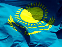 О религиозной ситуации в Северо-Казахстанской области