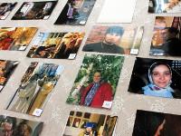 Фотоконкурс «Церковь в лицах»