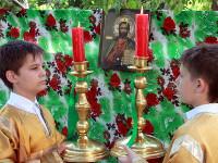 День Святой Троицы — День Рождения Церкви