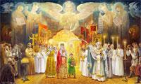 Святая Русь: историческая правда или красивая сказка?