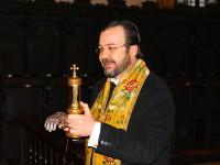 Паломничество по христианским святыням Италии: Венеция, Болония, Флоренция
