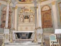 Паломничество по христианским святыням Италии: Рим — часть I (Фото)