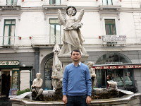Паломничество по христианским святыням Италии: Амальфи, Бари, Ланчано, Лорето (Фото)