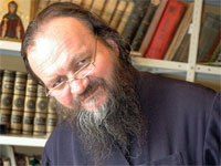 «Православнутым чужда простая человечность»