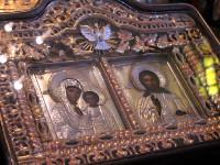 Торжество Православия — торжество Истины