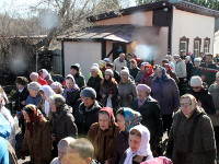 Праздник, прославляющий православную женщину