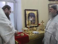День памяти «Апостола и страдальца верховного» Стефана