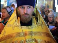 10 июля церковь чтит память победы Русской армии над Шведами под Полтавой