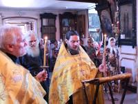 6 августа Церковь празднует день памяти св. архидиакона Стефана