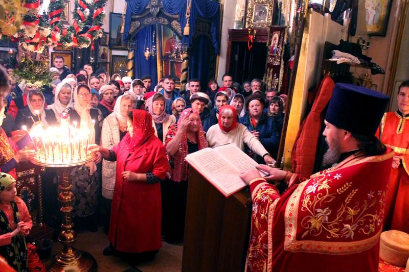 Пасха — праздник победы над смертью