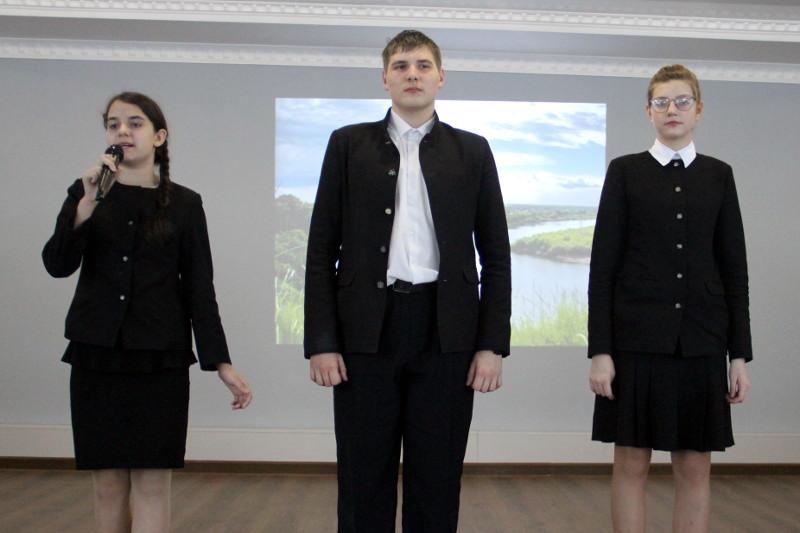 Праздничный концерт, посвященный Дню Независимости Республики Казахстан