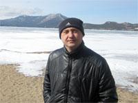 Иващенко Д.П.