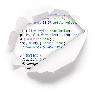 Error 404.<br /> Page not fount / Ошибка 404. Такой страницы здесь нет