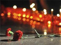 Мемориальная акция стран СНГ «Свеча памяти 22 июня» начнется в Елоховском соборе