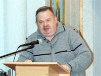 Горбунов В.Ю.