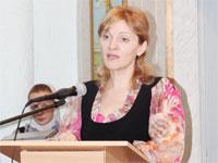 Петрова Н.А.