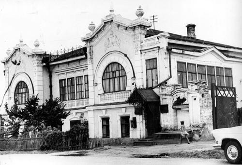 Олимпиада «Северные ворота Казахстана», посвященная 260-летию города Петропавловска