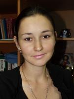 Иванова Светлана Петровна